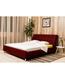 Кровать Corners Герда 1,6