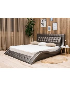 Кровать Corners New line 1.6