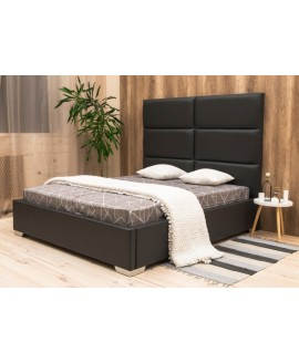 Кровать Corners Рига 1,6