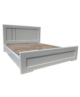 Кровать Неман Зоряна 1,6
