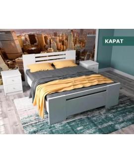 Кровать Свит меблив Карат 1,6