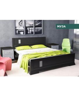 Кровать Свит меблив Муза 1,6