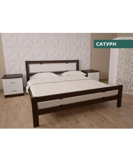 Кровать Свит меблив Сатурн 1,6