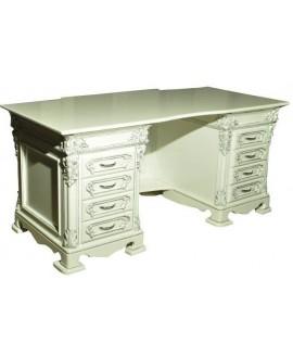 Письменный стол Курьер Фридрих 180