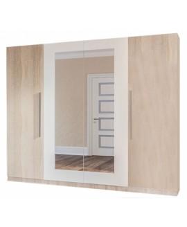 Шкаф Свит меблив Лилея нова