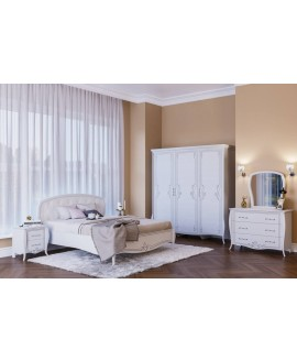 Спальня Свит меблив Тереза 1