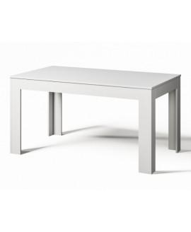 Стол Світ Меблів Прага 1.6 (16 мм)