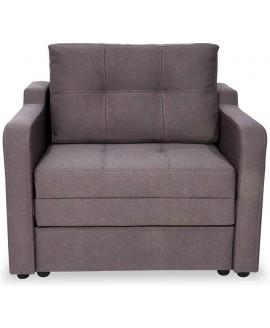 Кресло Idell Новита 1