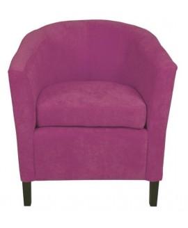 Кресло Richman Бафи 1