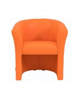 Кресло Richman Бум 1