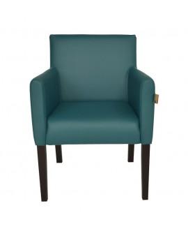 Кресло Richman Остин 1
