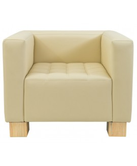 Кресло Richman Спейс 1
