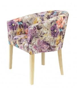 Кресло Richman Версаль 1
