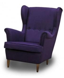 Кресло Sidim Матиас (нр)