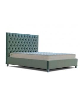 Кровать Eurosof Мишель 1,6