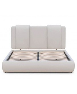Кровать Городок Элеонора 1.8 (ми)