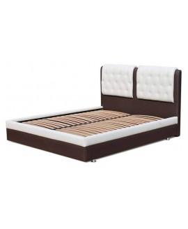 Кровать Городок Скарлетт 1,6