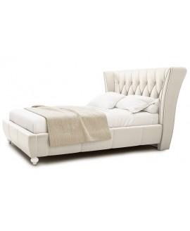 Кровать GreenSofa Эмма 1,6