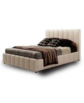 Кровать GreenSofa Лондон  1,6 (пм)