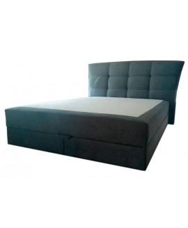 Кровать GreenSofa Майами 1,6