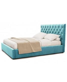 Кровать GreenSofa Манхэттен 1