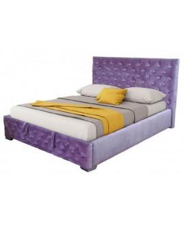 Кровать GreenSofa Манхэттен 2
