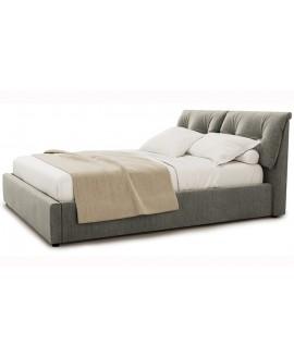 Кровать GreenSofa Мэри 2