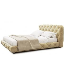 Кровать GreenSofa Сиена 1,6