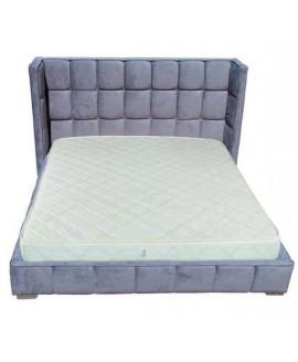 Кровать GreenSofa Техас 3