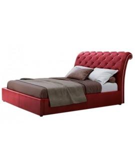 Кровать GreenSofa Версаль 1 (пм)