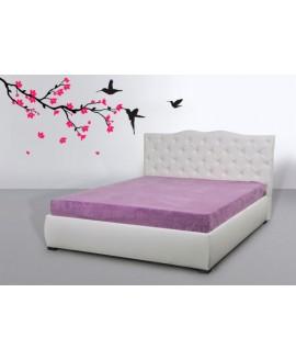 Кровать Kaprys Марракеш 1,8