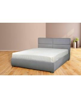Кровать Kaprys Сиэтл 1,8