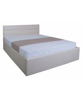 Кровать Melbi Джейн 1,6 пм