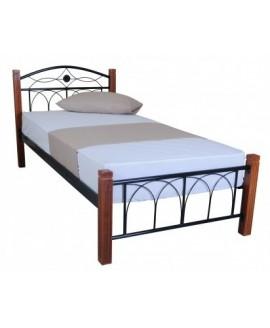 Кровать Melbi Элизабет 0,9
