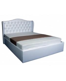 Кровать Melbi Грация 1,6 с пм