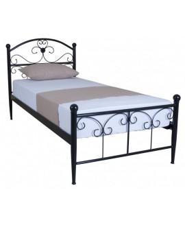 Кровать Melbi Патриция 0,9