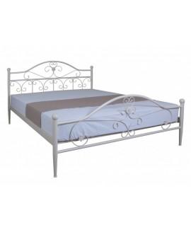 Кровать Melbi Патриция 1,4