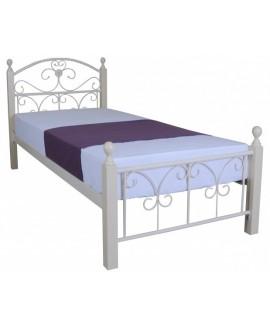 Кровать Melbi Патриция вуд 0,9