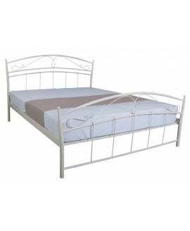 Кровать Melbi Селена 1,6
