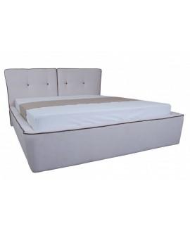 Кровать Melbi Стефани 1,6 (ми)