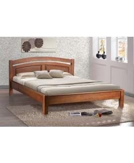 Кровать МИКС-мебель Прайм Фантазия