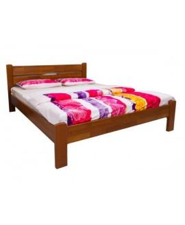 Кровать Олимп Айрис 1,6 (без изножья)
