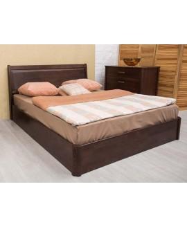 Кровать Олимп Сити 1,6 (с механизмом)