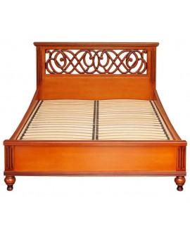 Кровать Родзин Глория 1,6