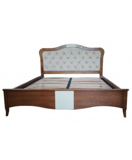 Кровать Ronel Sofia 1.6