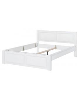 Кровать Szynaka Madison 20 (без ящиков)