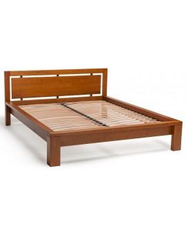 Кровать TQ Project Фаджио 1,6
