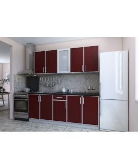 Кухня Garant Винтаж модульная