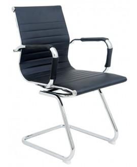 Офисное кресло Richman Бали CF