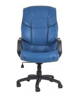 Офисное кресло Richman Фокси (пластик)